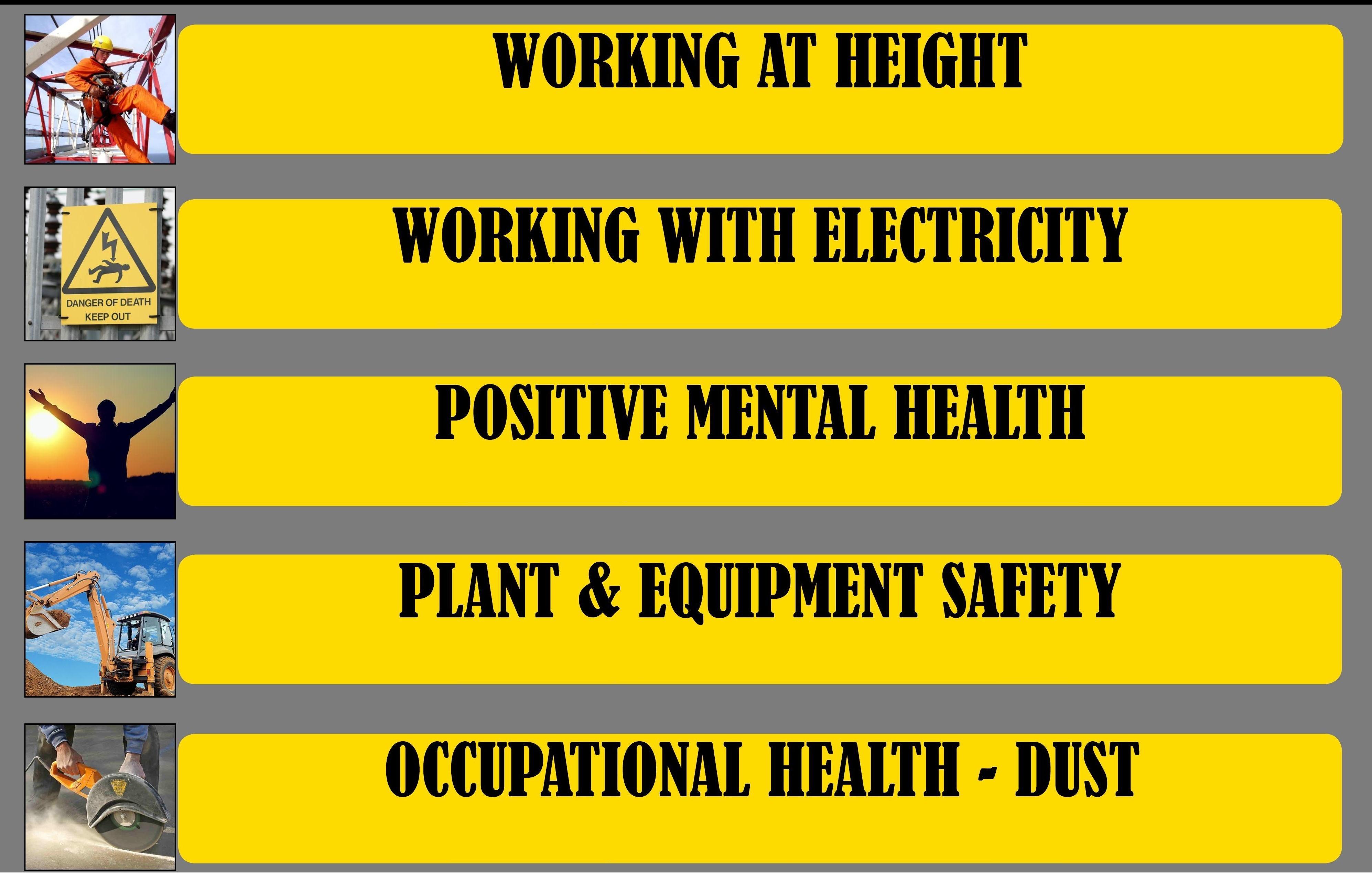 safety vidyutbodha Electrical Substation Equipment Layout Substation Bus